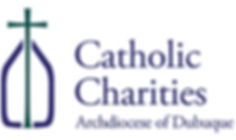 Catholic-Charities-logo.jpg