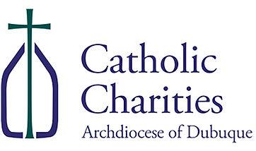 Catholic-Charities-logo.jpg