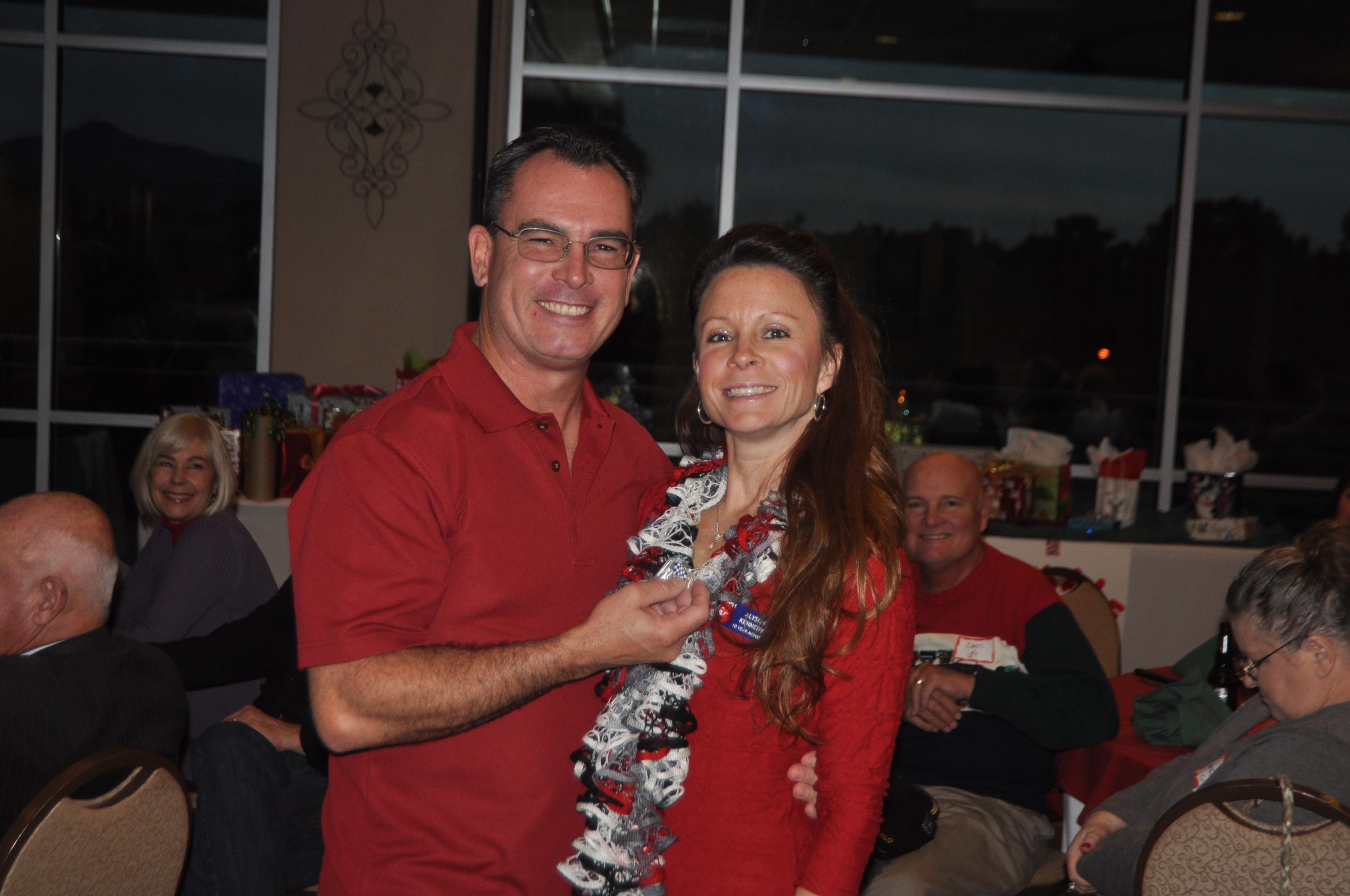 2017-12-10 Christmas Meeting (28 of 32)