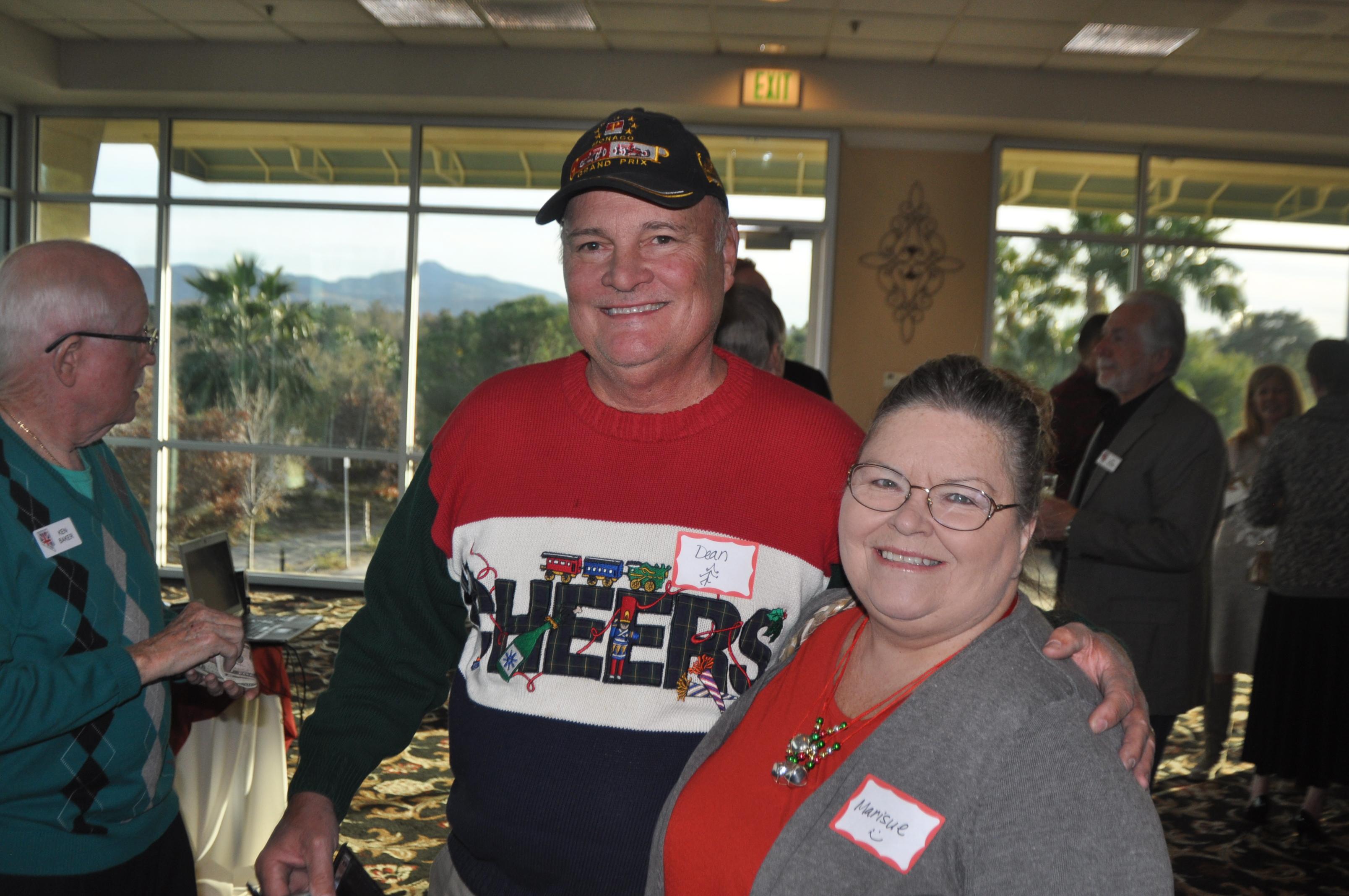2017-12-10 Christmas Meeting (18 of 32)
