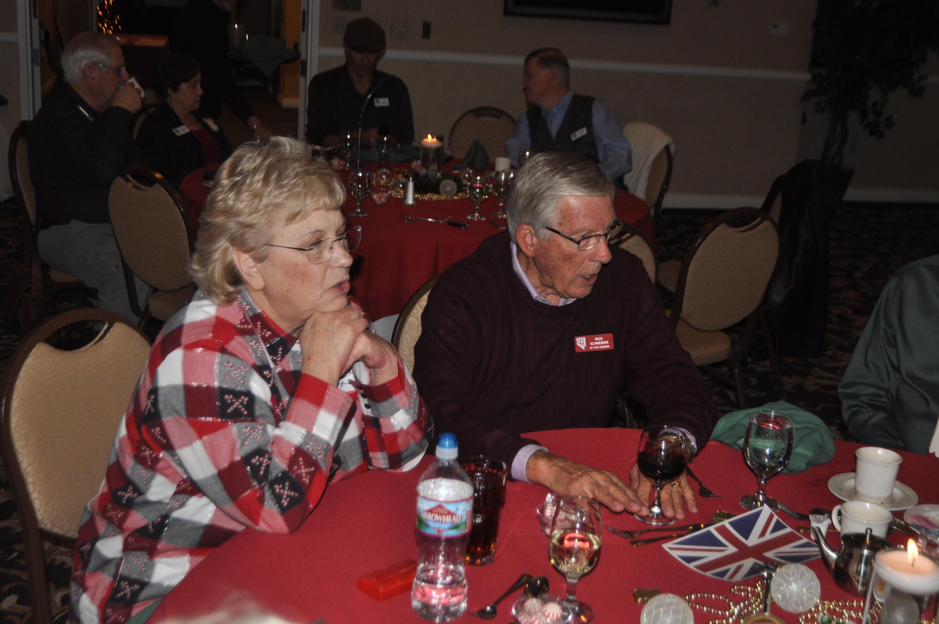 2017-12-10 Christmas Meeting (24 of 32)