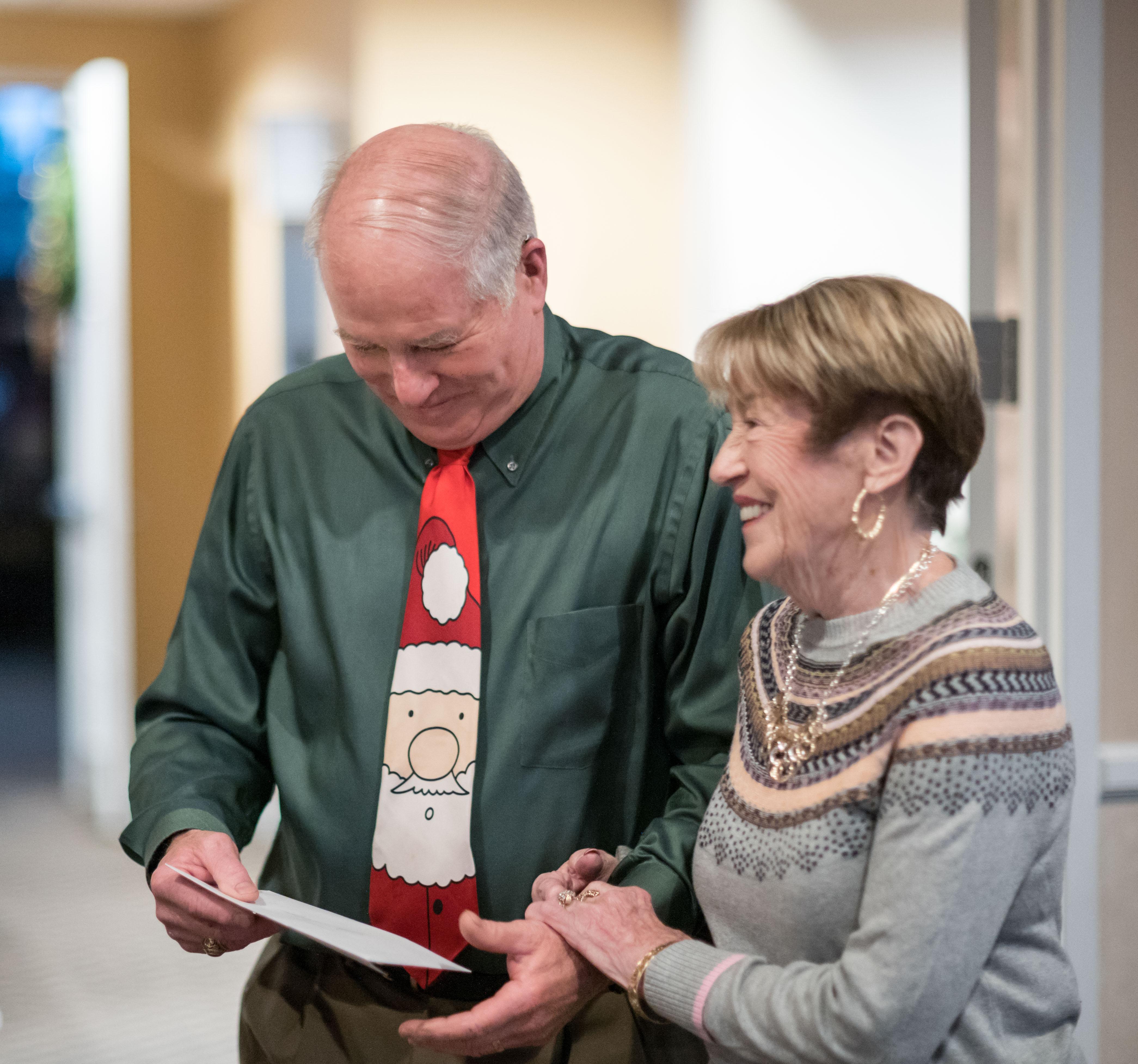 2017-12-10 Christmas Meeting (14 of 32)