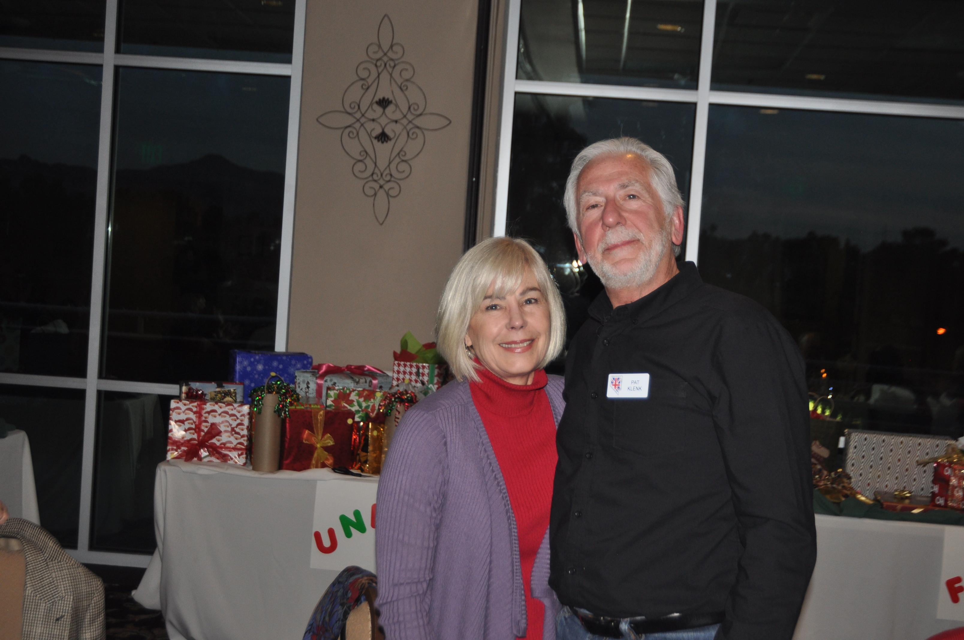 2017-12-10 Christmas Meeting (29 of 32)