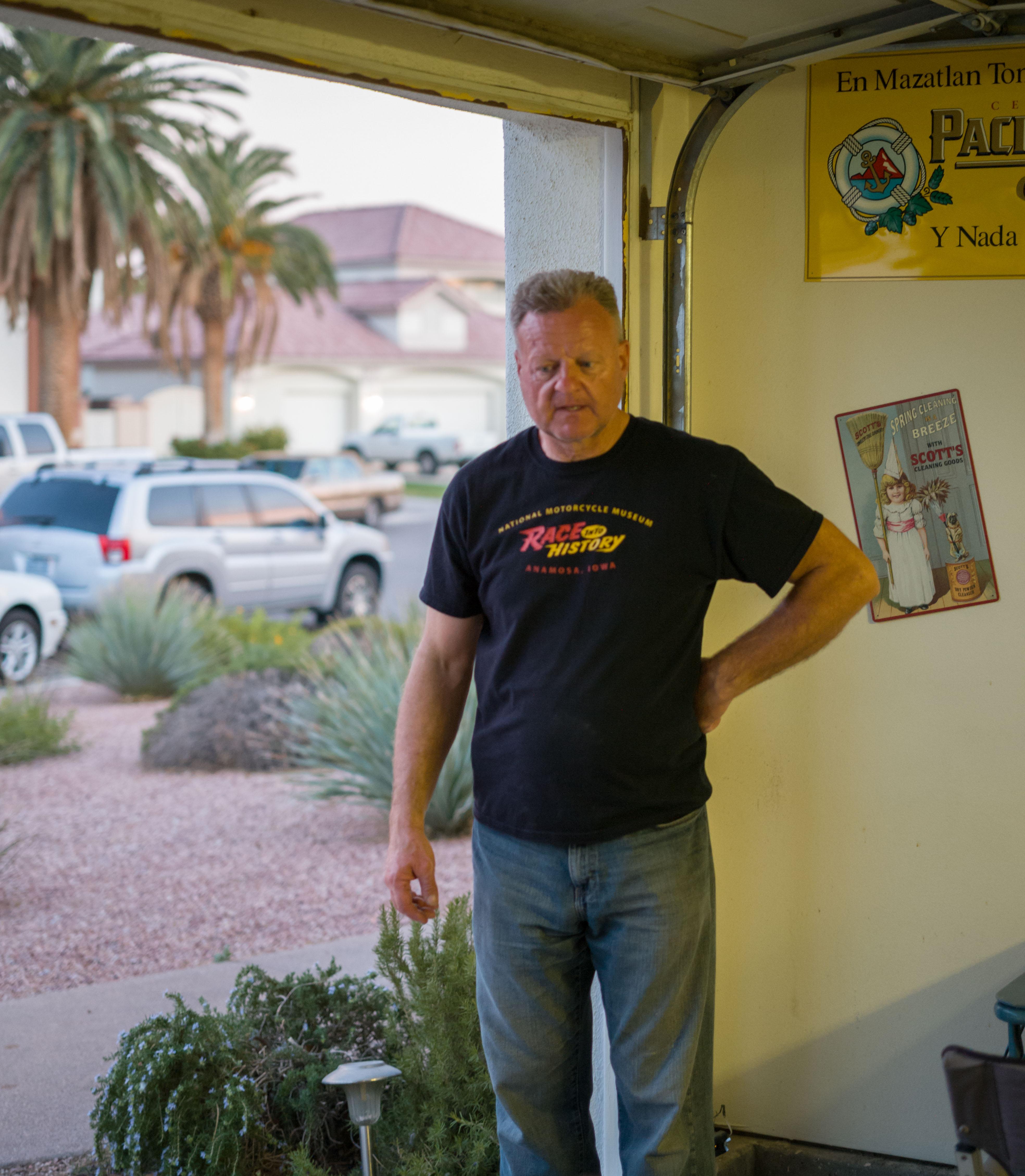 2017-10-17 Albrecht Garage Sale (2 of 7)