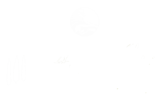 Logo-dessin ADCLuberon-6.png