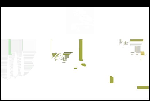 Logo-dessin ADCLuberon-6.png