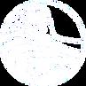Logo%2520art%2520du%2520chi-5_edited_edi