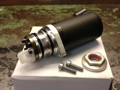 Haldex Pump - Generation 3
