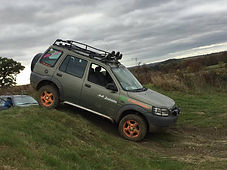 Freelander-1-off-road.jpg