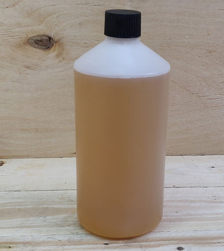Haldex Pump Oil for Freelander 2