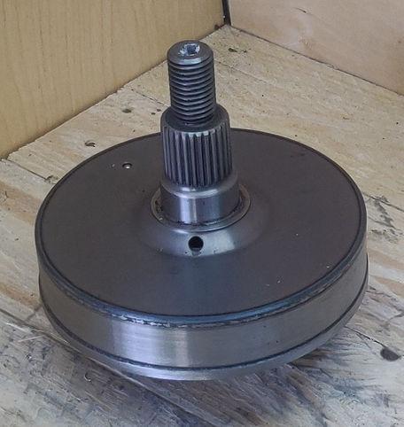 range-rover-classic-p38-vicous-unit-ax.j