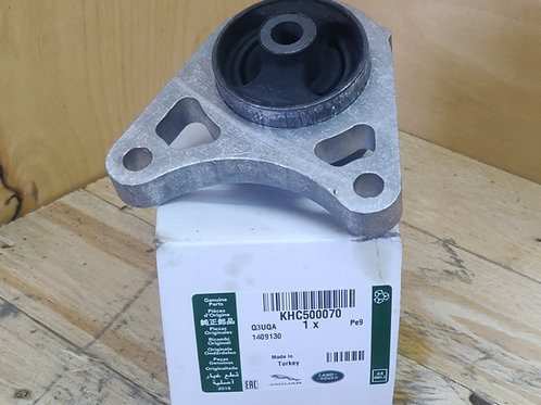 Rear Differential Mount - Land Rover Freelander 1