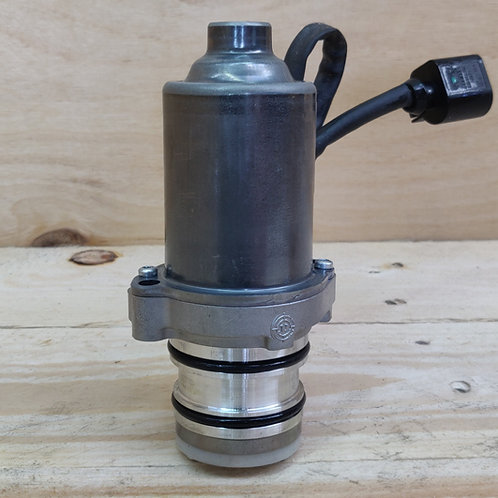 Haldex Pump - Generation 4