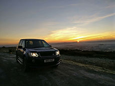 Freelander-2-Off-Road.jpg