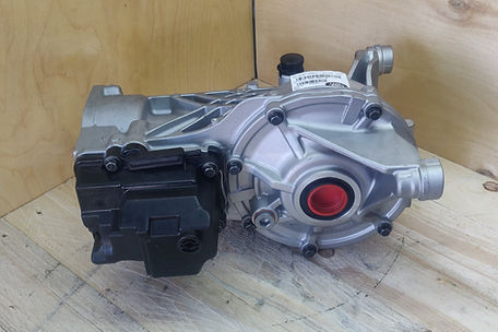 evoque-discovery-sport-rear-diff-bx.jpg