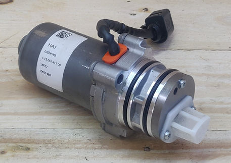 evoque-discovery-sport-haldex-5-pump-ax.
