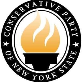 Assemblyman DiPietro is Top Scoring Conservative in New York State