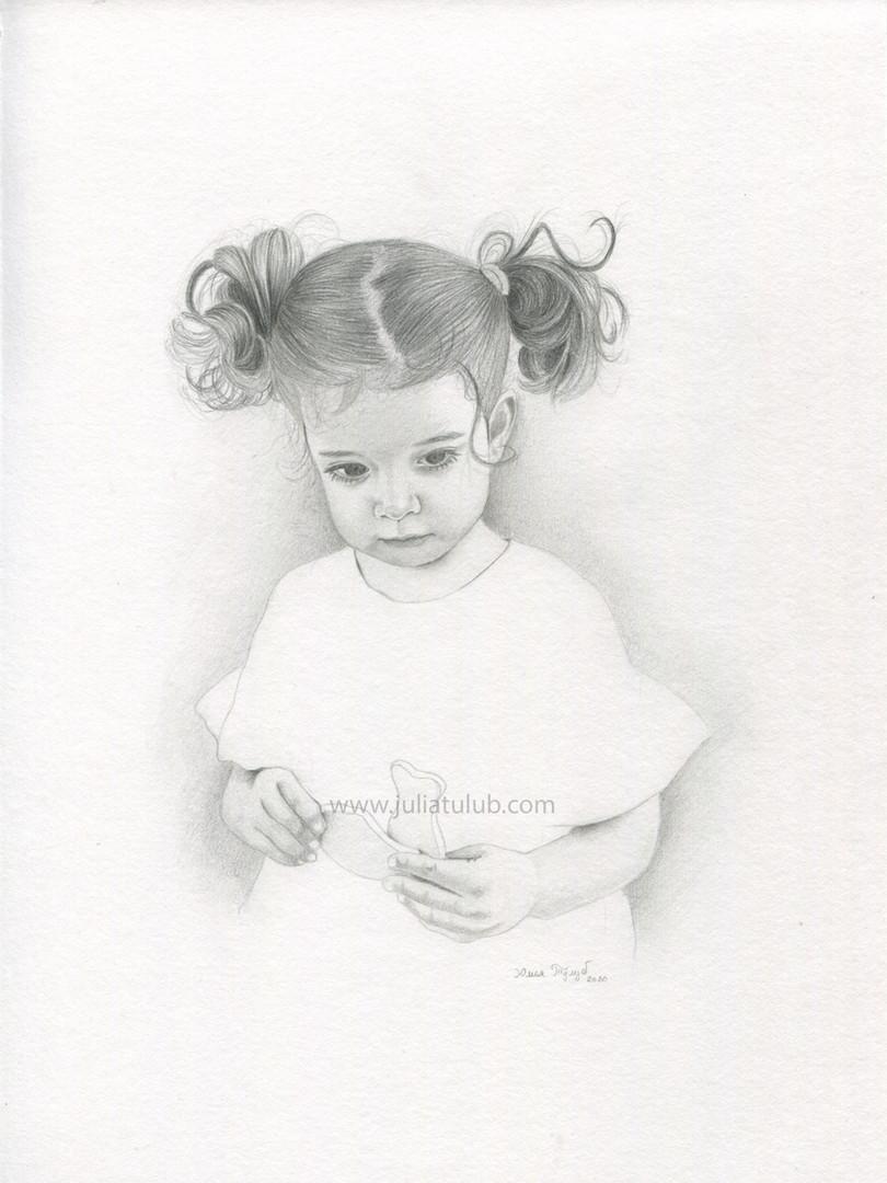 Anastasia2,5_watermark.jpg