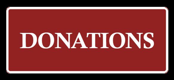Donate to BillsFanThunder