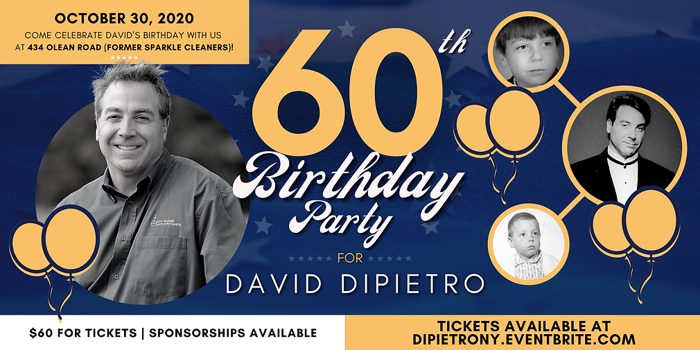 Copy of Dave's Birthday Party (1).png