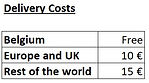 Delivery Costs.jpg
