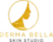 DermaBella_Logo_gold.png