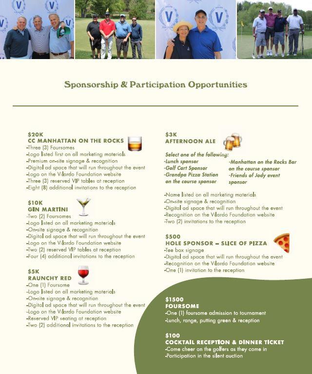 sponsorship pic.JPG