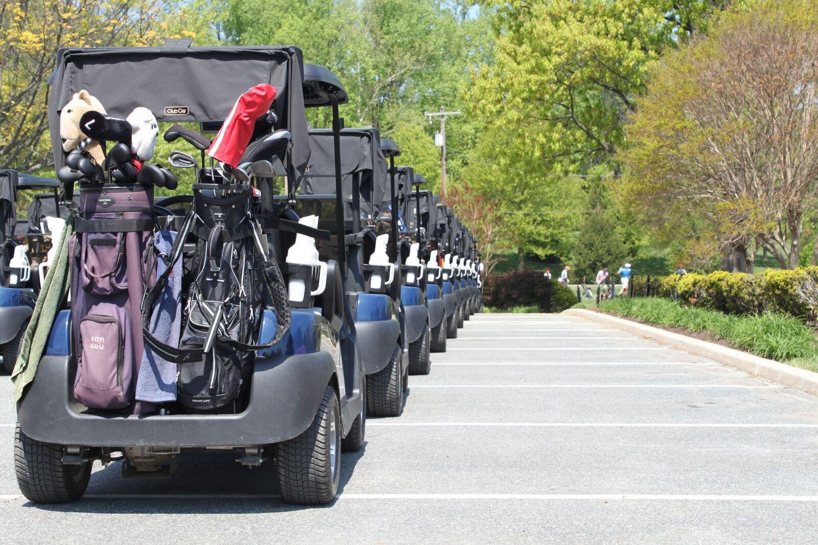 golfcarts.jpg