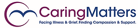 caringmatters.png