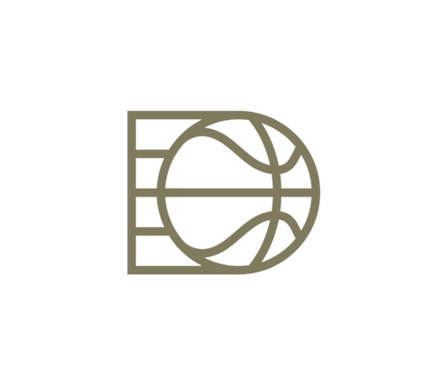 D-Ball%20Small%20(gold%20-%20transparent