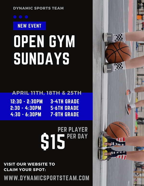 DST OPEN GYM SUNDAYS Flyer.png