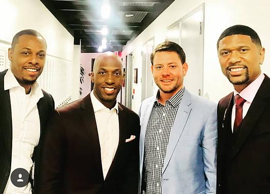 ESPN NBA Crew LA.png