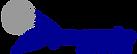 dynamic sports logo.png