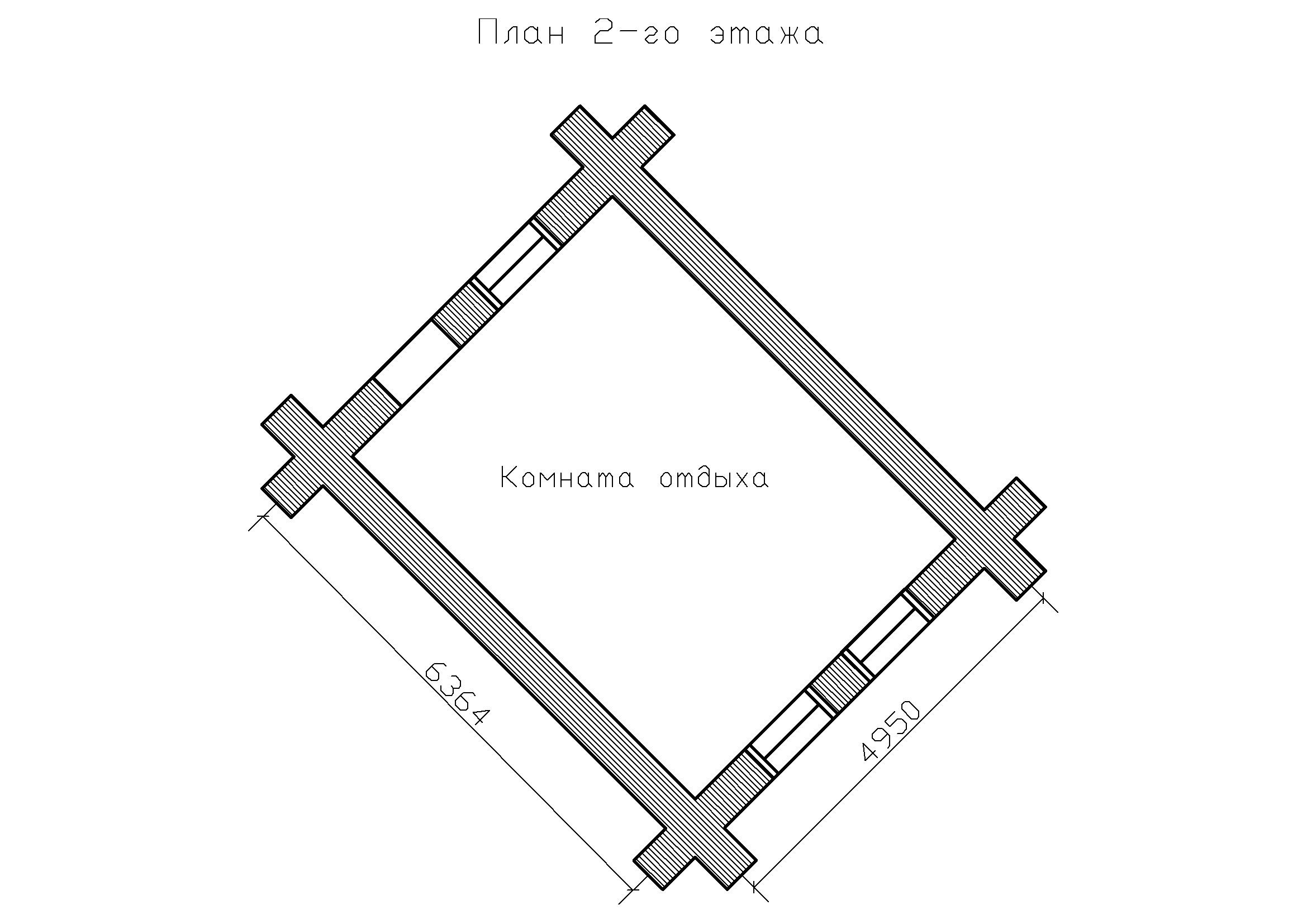 Планировка_2