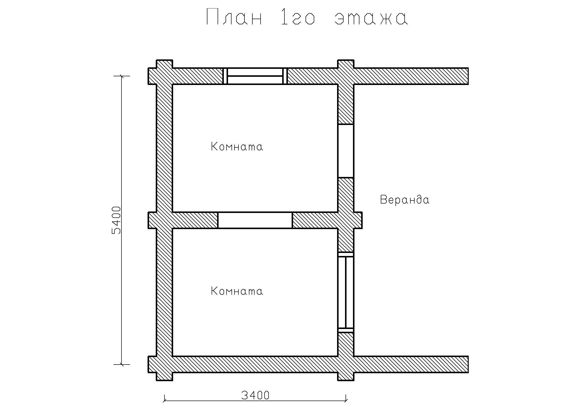Планировка_1