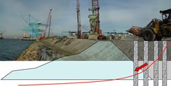 Pier400CrossSection