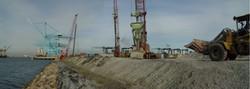 PanoramaPier400RED