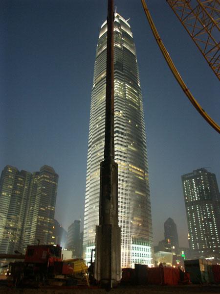 HongKongBldg