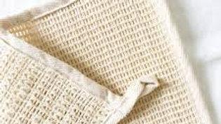 Natural Sisal Cloth