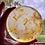 Thumbnail: Glycerin Soap w/ Roman Chamomile & Calendula