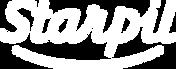 starpil logo white.png