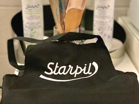 Starpil Wax USA... Overrated? The truth behind the wax!
