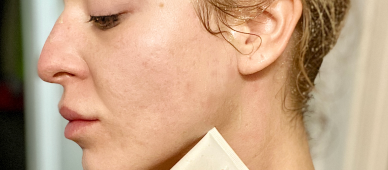 The Enjoyment and Effectiveness of Over-The-Counter Skincare. Product Feature: Kate Somerville