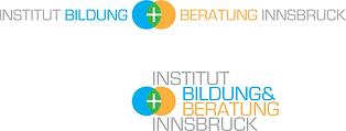IBBI_Logo.png