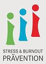 Stress & Burnout Prävention