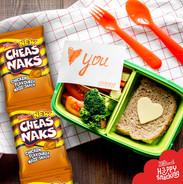 Willards Snack packs