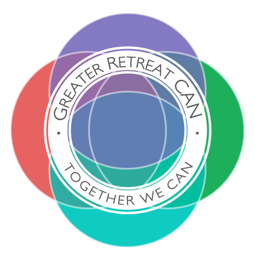 Greater Retreat CAN.