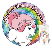 Mystical Unicorn droppings