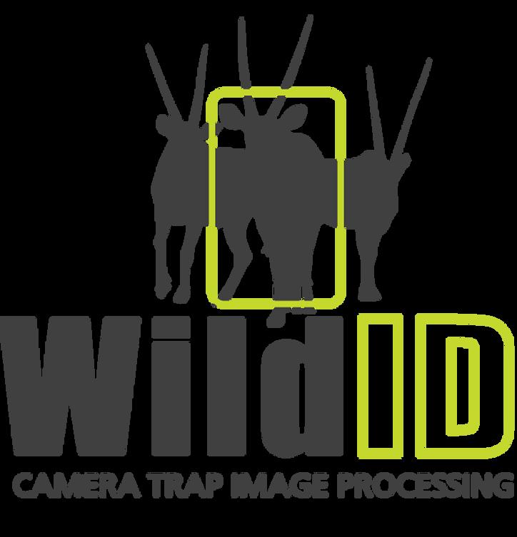 WildID