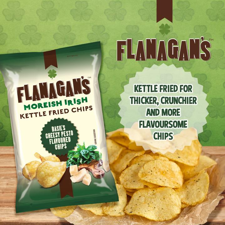 Flanagans Quality promise.jpg